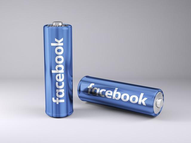 4 hatékony stratégia, hogy még több embert érj el és kötelezz el a Facebookon