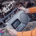 Újabb bizonyíték, hogy a klasszikus rádió egyáltalán nem halott