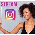 Mihez kezdjünk az Instagram Live új funkciójával?