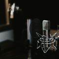 Podcast Hétfő: Egyénre szabott podcast alkalmazást dobtak piacra