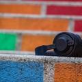 A leggyakrabban a szabadban használnak fejhallgatót az emberek