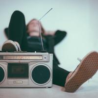 Örömhír a hétvégére: Továbbra is nagyon erős a hazai helyi rádiós piac