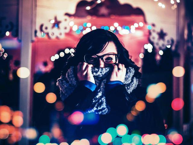 Hogyan készülj a közösségi médiában a karácsonyra?