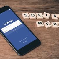 Egyfajta broadcastbe kezd bele a Facebook Messenger