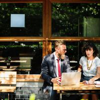 Hogyan networkingelj? A kapcsolatépítés aranyszabályai