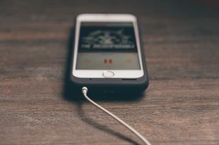 Podcast gyorstalpaló: Ezek az utolsó simítások, és máris podcast tulajdonos leszel
