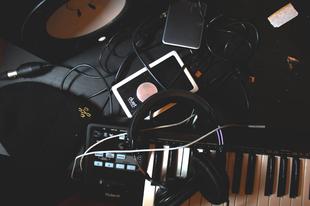 Merengő: Miért sz@r a zene a rádióban?