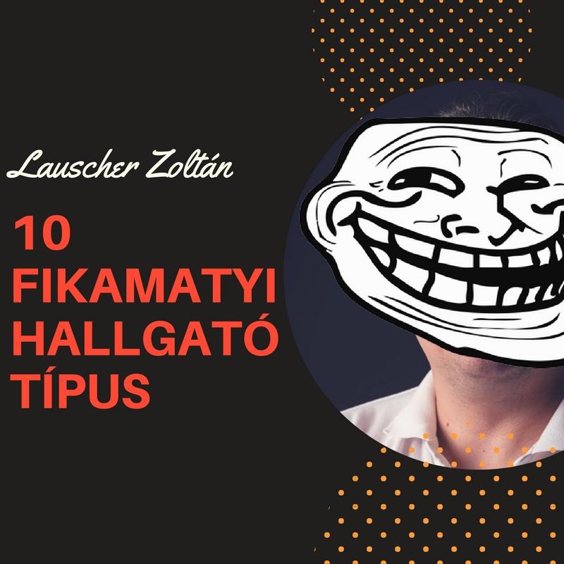 10_fikamatyi_radiohallgato_tipus.jpg