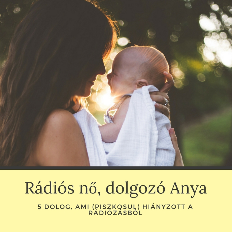 5_dolog_ami_hianyzott_a_radiozasbol.jpg