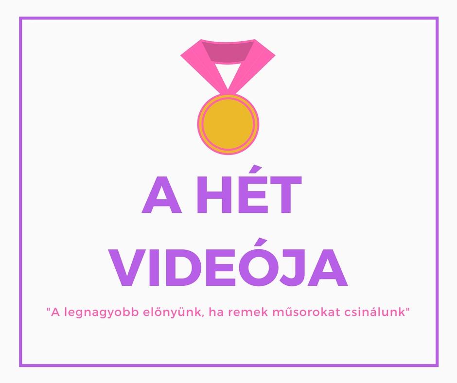 a_het_videoja.jpg