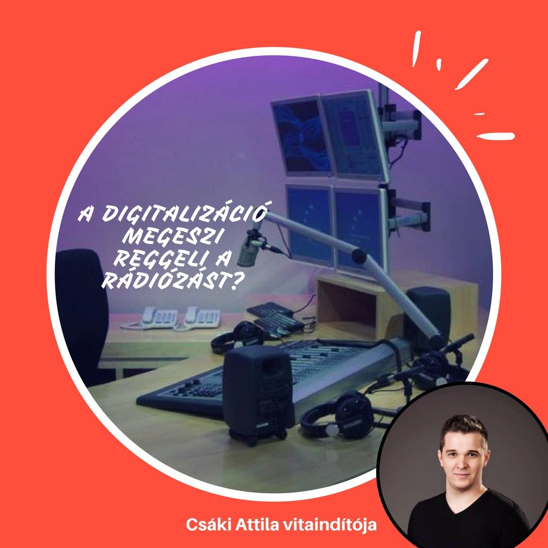 digitalreggel_1.jpg