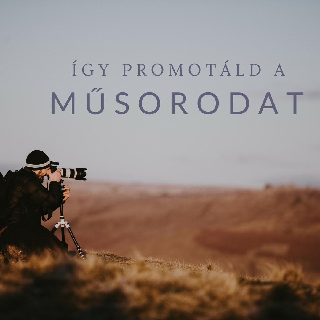 igy_promotald_a.jpg