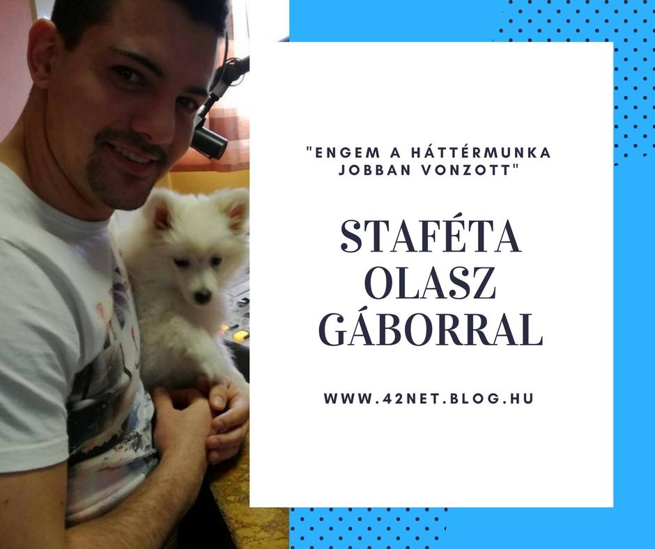 olasz_gabi_header.jpg