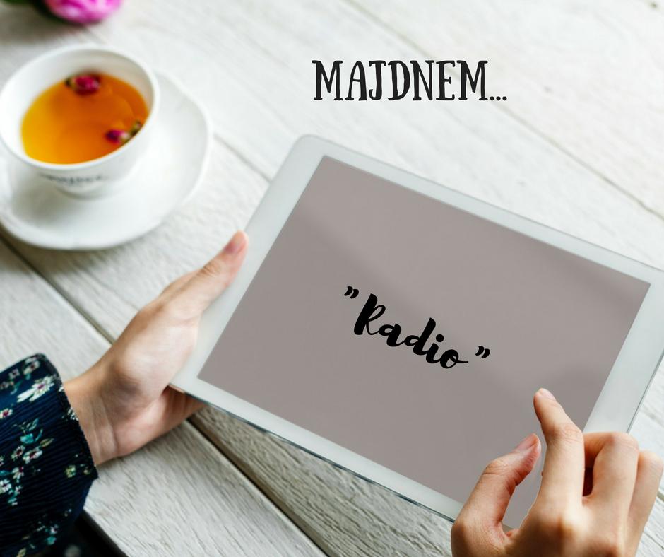 radioheader.jpg