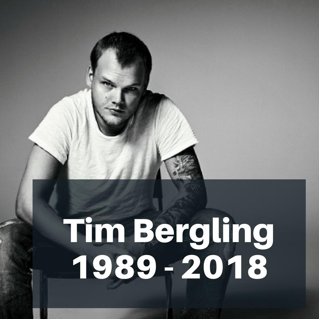 tim_bergling1989_2018.jpg