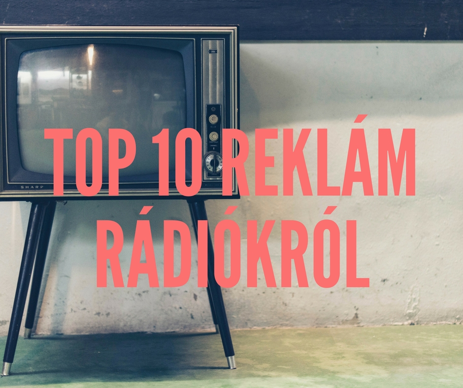 top_10_reklamradiokrol.jpg