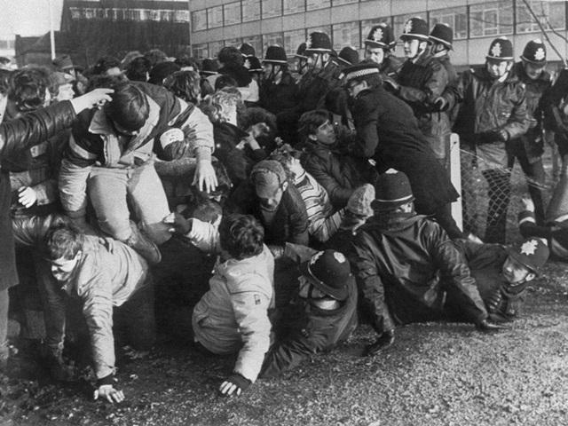 miners-strike-11.jpg