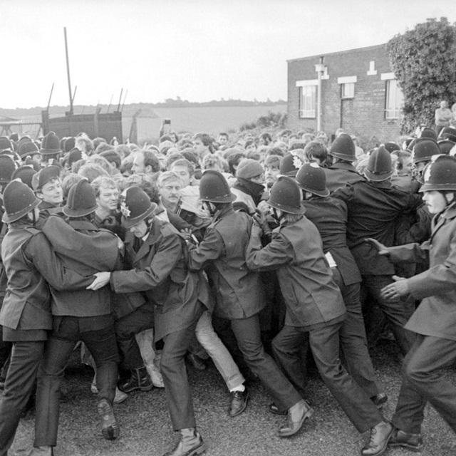 miners-strike-12.jpg