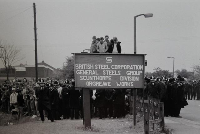 miners-strike-18.jpg