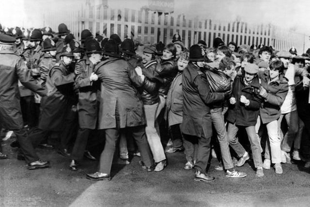 miners-strike-19.jpg