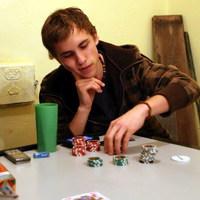 46-os pokerstars