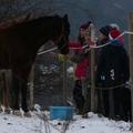 Tél Tábornok sem állhatott a Mikulás-hadművelet útjába