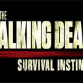 The Walking Dead: Survival Instinct trailer