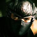 Ninja Gaiden 3 - új fegyverek gameplay trailer