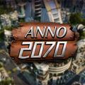Anno 2070 - itt a demó