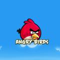 Angry Birds - 500 millió letöltés