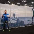 Felismertek a New York Marathonon!