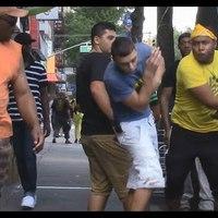 New York legmenőbb vloggerei – Mind közül a legőrültebb: DennisCee