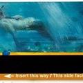 MetroCard Art 3. rész – festészet
