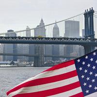 Amerikába készülsz? Vigyázz, lehúzhatnak az ESTA-val
