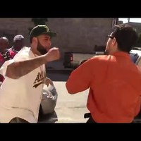 New York legmenőbb vloggerei – Önkéntes pofozózsákok: az OckTV