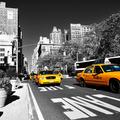 Bad News – Emelkedő taxiárak