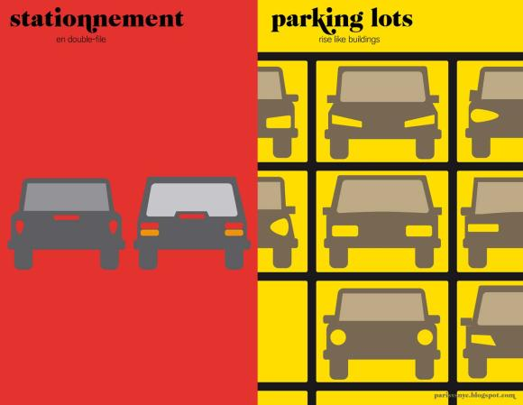 38parking.jpg