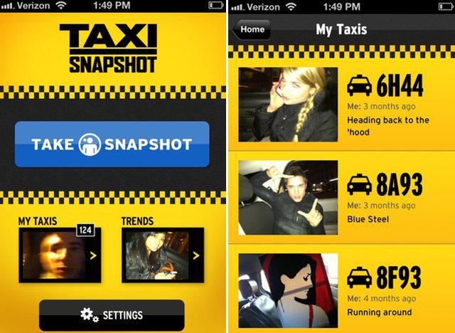 taxishots0812a.jpeg
