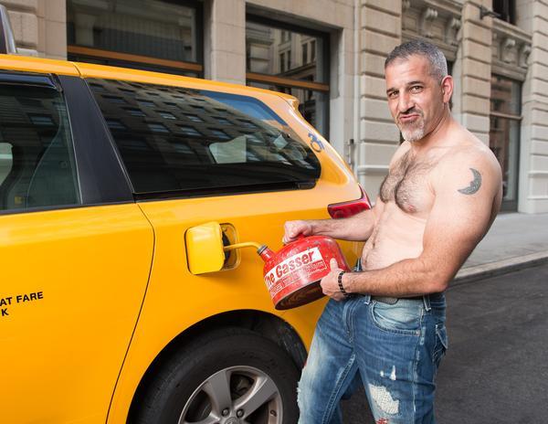 januar_taxis.jpg