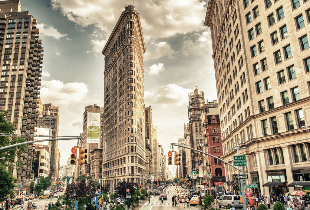 manhatan_flatiron_building.jpg