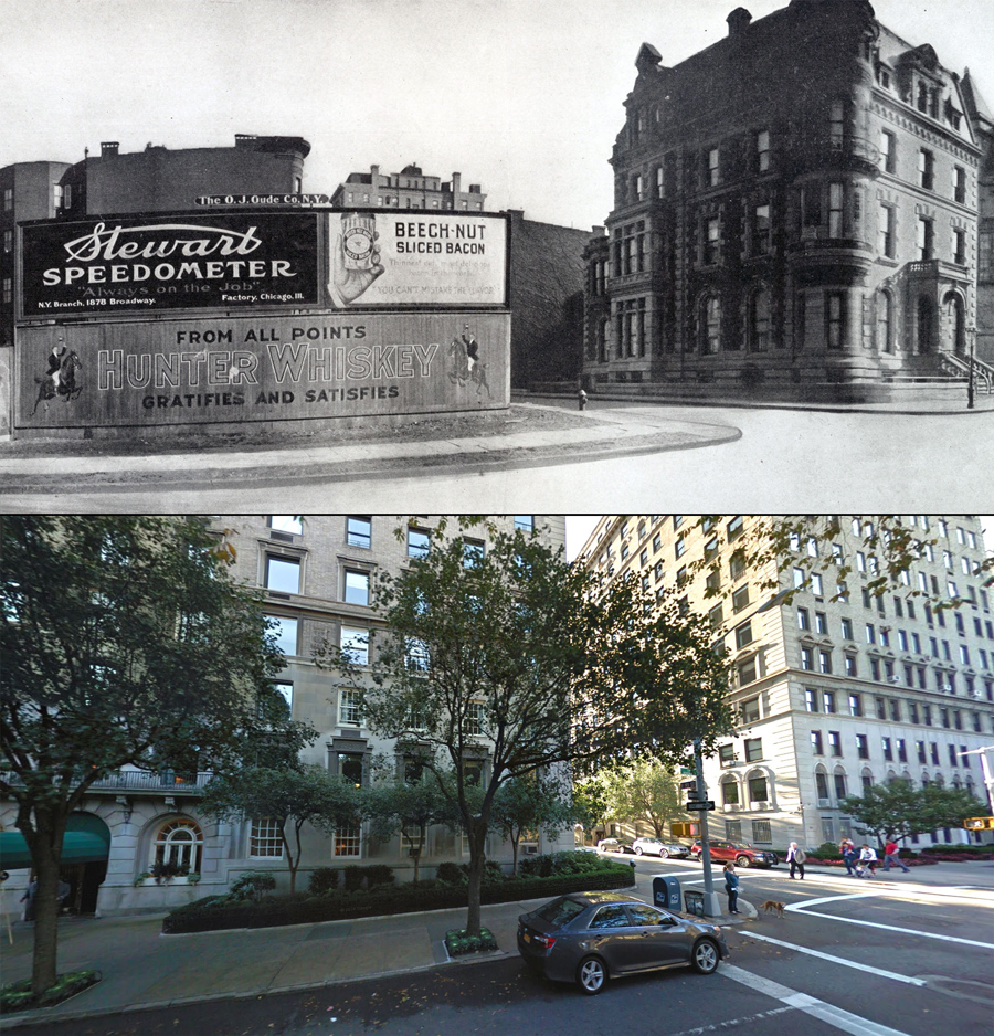 new_york_city_s_fifth_avenue_then_and_now_12.jpg