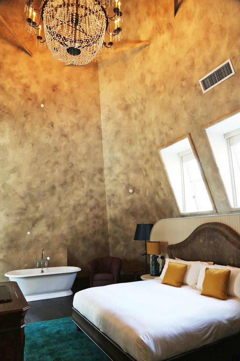 new_york_hotel_2.jpg