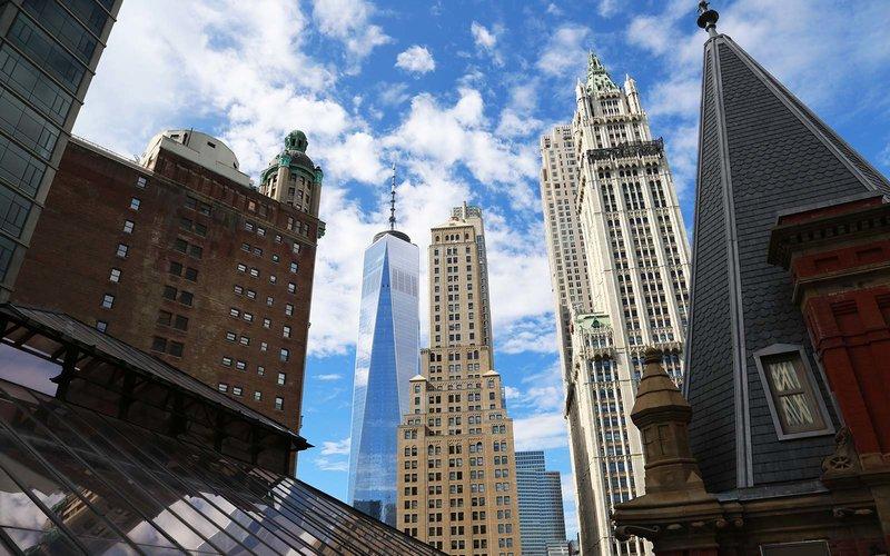 new_york_hotel_54.jpg