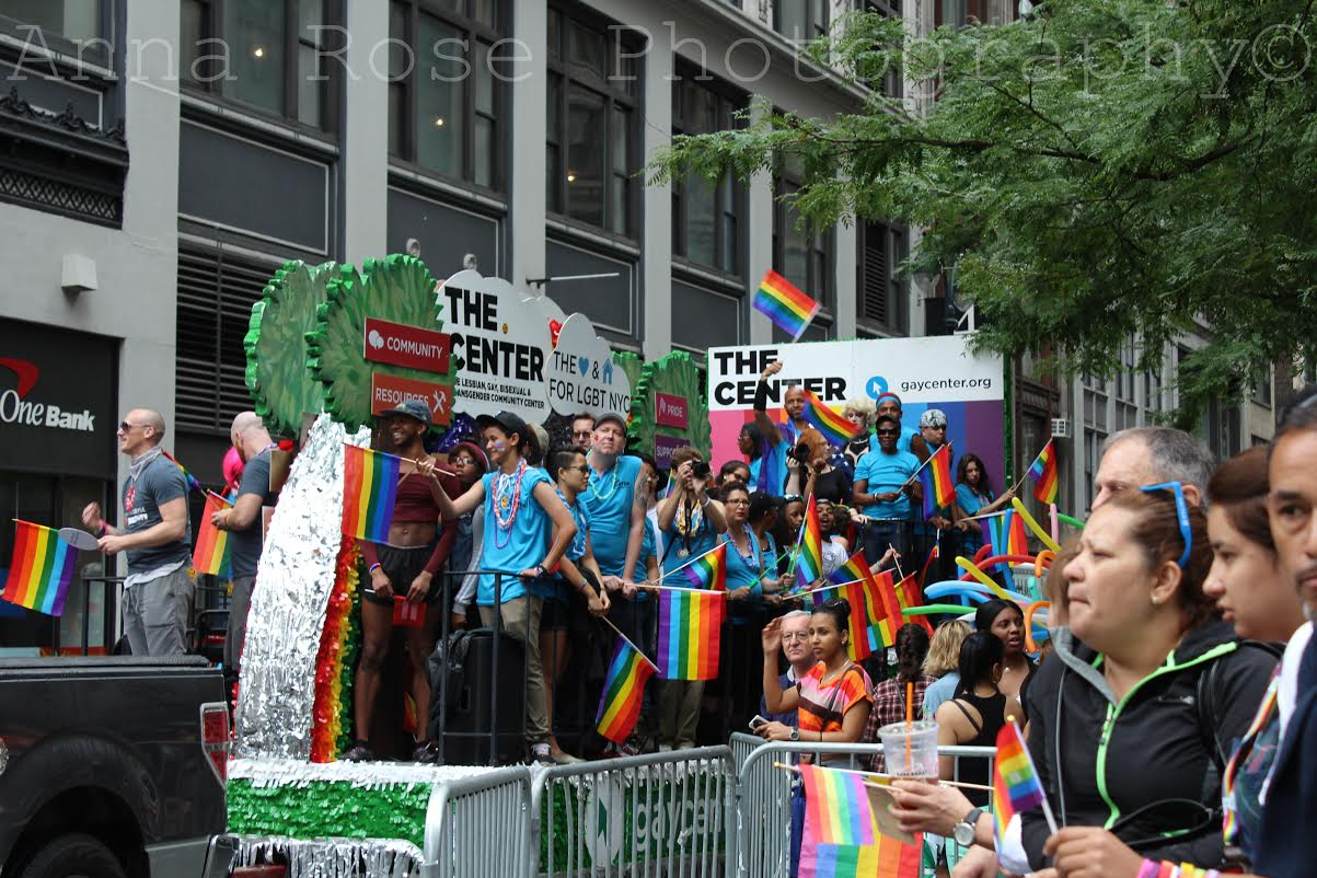 pride_nyc.jpg