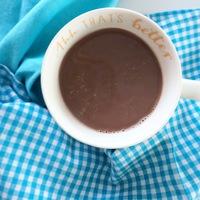 5 forró csoki a hidegebb őszi napokra