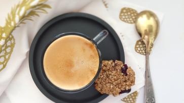 5 tipp, hogy a reggeli készítés ne nyűg legyen!