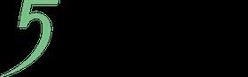 5-hozzavalo-r-logo-280-nwe.png