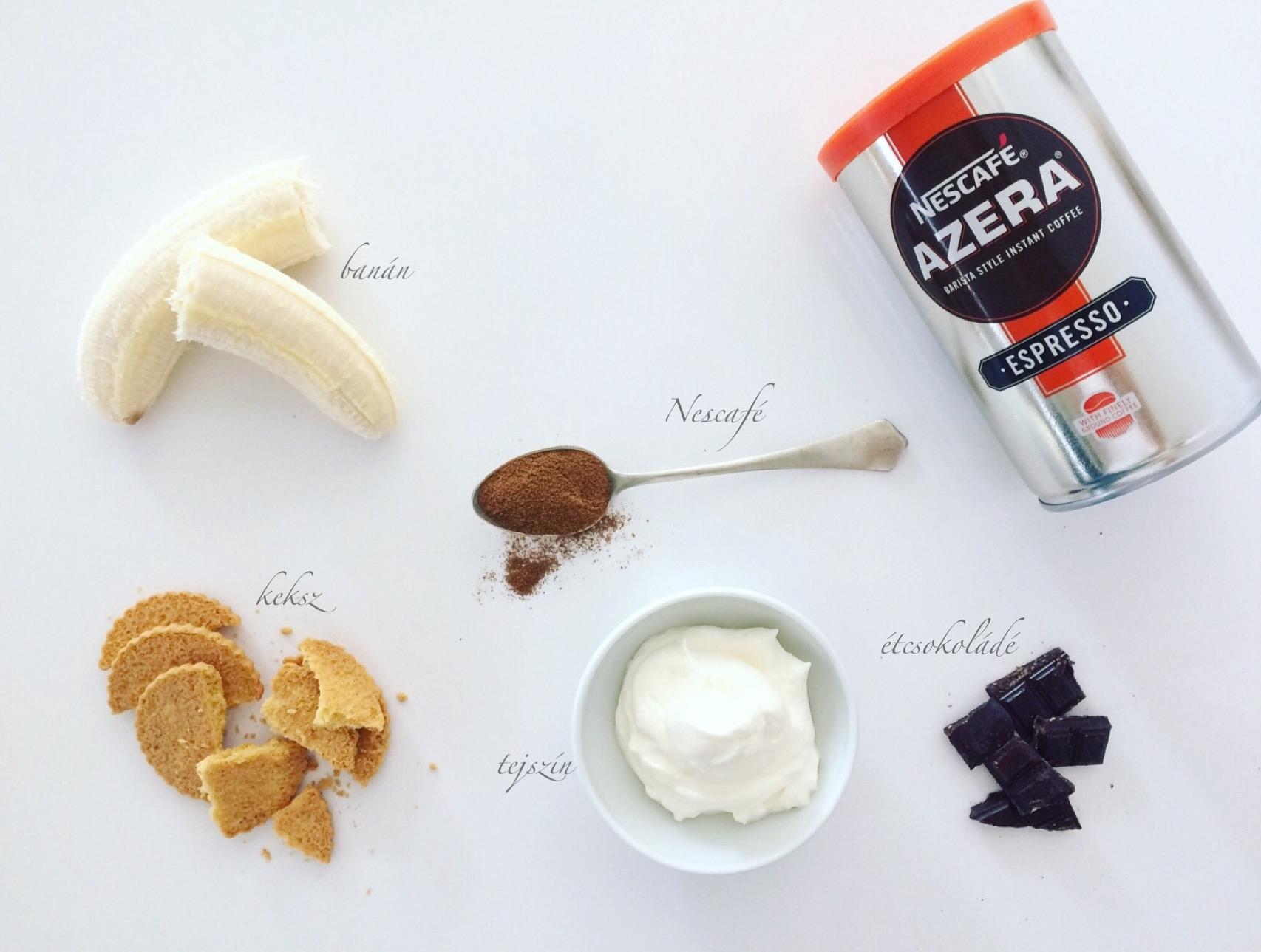 habos-kaves-bananos-pohardesszert-hozzavalok.jpg
