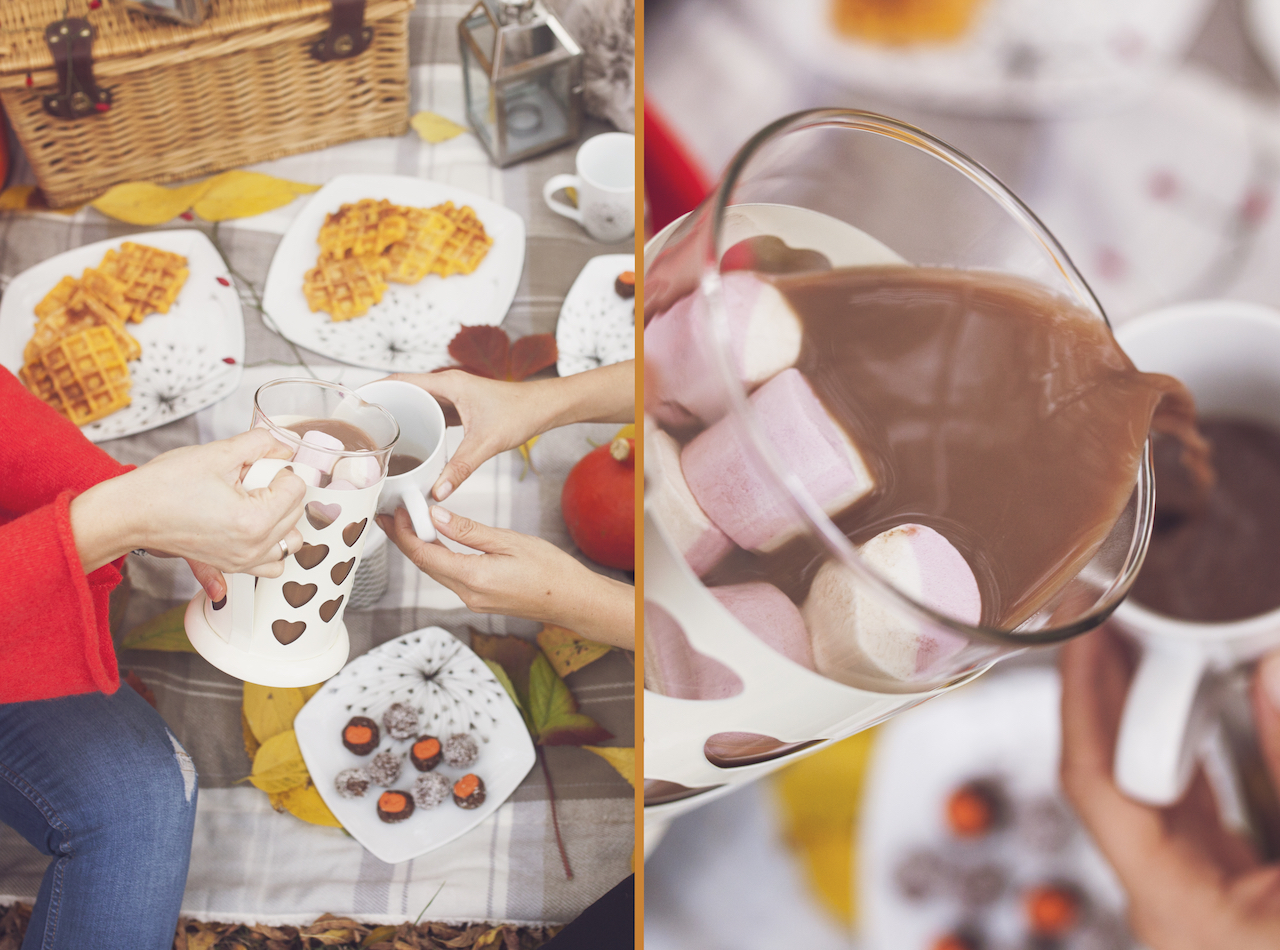 halloween-piknik_sutotokos-pillecukros-forro-csoki-5hozzavalobol.jpg