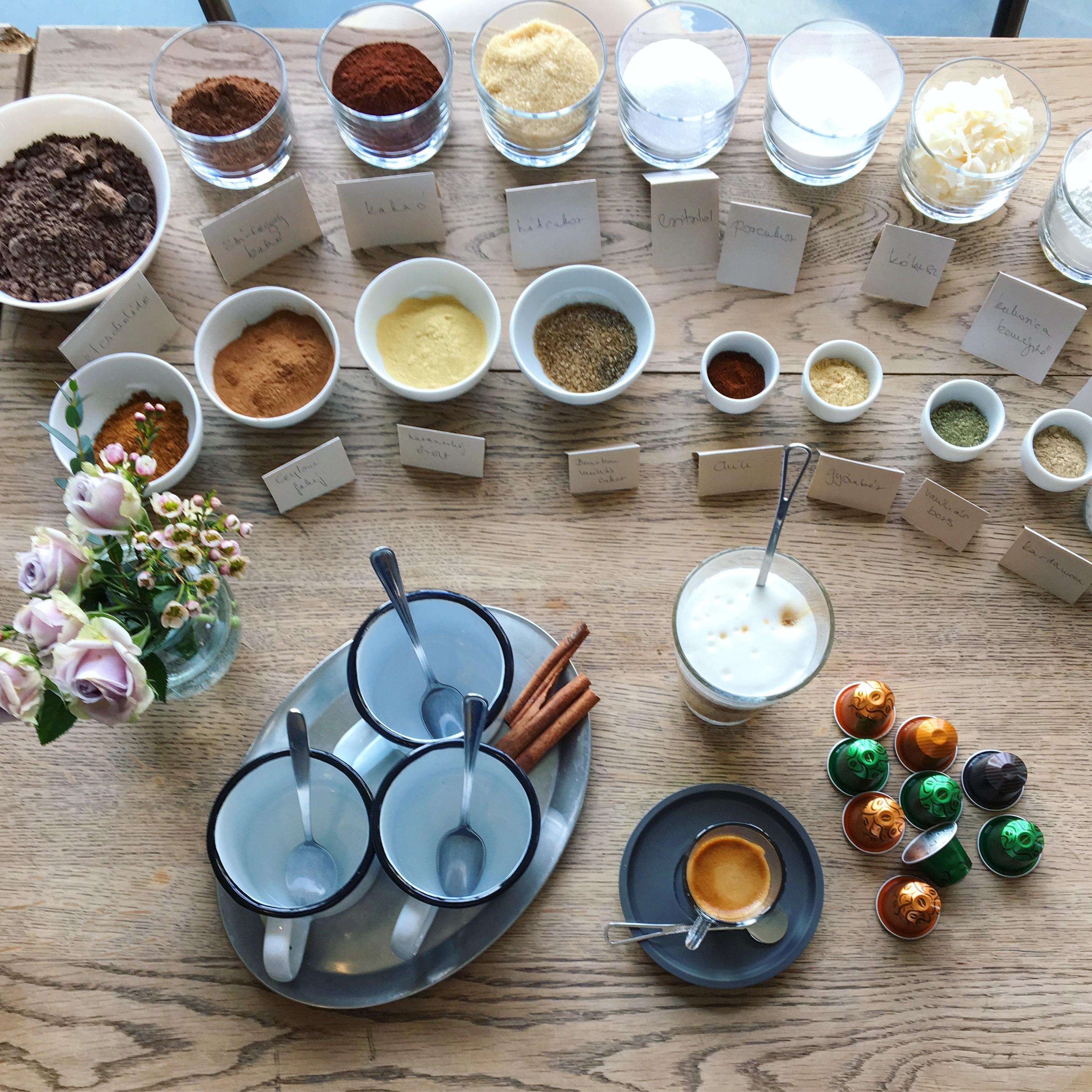 kremes-forro-csokolade-hozzavaloi.JPG